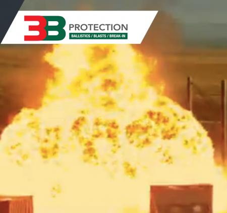 3B Protection