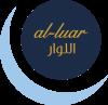 AL-LUAR LLC